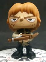 Funko Mystery Minis Game of Thrones Series 2 -  Tyrion Lannister