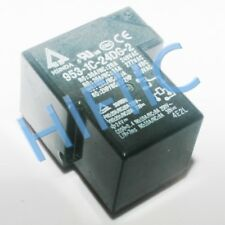 1PCS 953-1C-24DG-2 24VDC Relay