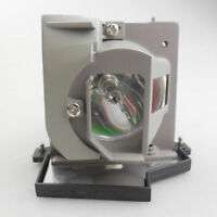 BL-FP230C/SP.85R01GC01 Lamp in Housing for Projector Optoma DP7249/DX625/DX733