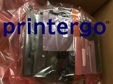 Ck837 67022 Hp Designjet T1120sd T1120 T620 Printer Service Station Assembly Oem