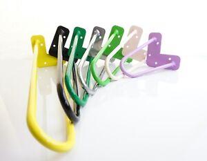 Hairpin Legs Set of 4 Legs - FREE Screws - 6 INCH - 40 INCH - Handmade in UK!!!