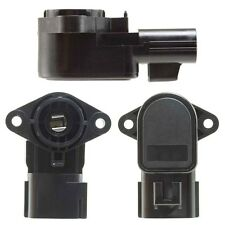 Throttle Position Sensor Airtex 5S9676