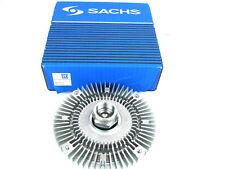 Sachs Visco Kupplung 2100012131 BMW E30 E34 E36 E39 Kühlerlüfter Lüfterkupplung