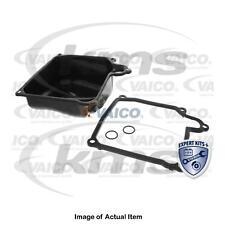 New VAI Wet Sump Pan Repair Kit V10-4837 Top German Quality