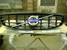 VOLVO XC60 FRONT GRILL 66 REG