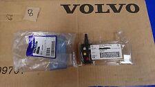 VOLVO S40 V50 REMOTE KEY GENUINE NEW PART NUMBER 30710033