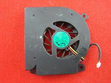 Clevo Hyrican Fan Cooling Fan AB7505HX-HB3 0.25A DC5V #KZ-3140
