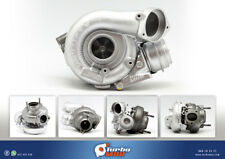 TURBOCOMPRESOR BMW Serie 3 330d XD CD x3 3.0 d 150kw Turbo 728989