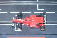 Hornby Scalextric Formel Historic Formula One