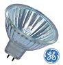X 5 Ge 20w 155 50w MR16 Lampe Spot Halogène 12v GU5.3 Réflecteur