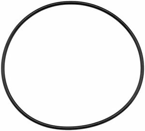James Gasket 54114-14-VIC Derby Cover 3 Hole O-Ring
