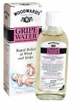 Woodwards Gripe Water 150 ml