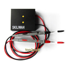Hot Sale Sparkpen Capacitor Discharge Pen +LED Light & Sound 4RD Gen Upgrade New