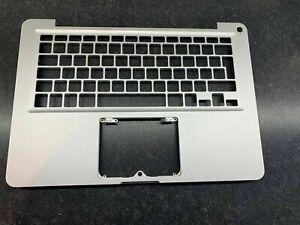 """Apple MacBook Pro 13"""" A1278 Case Palmrest Enclosure Housing Cover"""