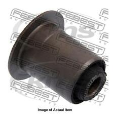 New Genuine FEBEST Wishbone Control Trailing Arm Bush TAB-451 Top German Quality