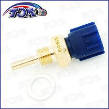 BRAND NEW ENGINE COOLANT FAN TEMPERATURE SENSOR FOR INFINITI NISSAN TX78
