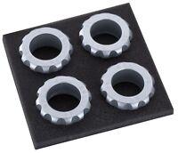 Professionelles Gehäuseöffner Set für Breitling Uhren  34mm, 35mm, 36mm, 38mm
