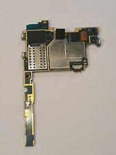 Scheda Madre  Motherboard Samsung Note 1 N7000 + fotocamera