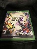 Plants vs. Zombies GW2 Xbox One 2016