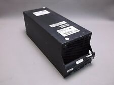 Power One 10A0055-005 Switching Power Supply 27.4Vdc 70A 30 Day Warranty