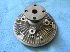 89-94 Chevy/GMC, Dodge, Buick, Cadillac Engine Cooling Fan Clutch #215045