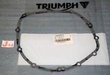 joint de carter d'embrayage TRIUMPH TIGER 1200 / 1215 EXPLORER XC XR XRX XCX XRT