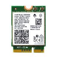 USB 2.0 Wireless WiFi Lan Card for HP-Compaq TouchSmart IQ512uk