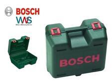 BOSCH Koffer für PKS 46 / 54  Handkreissäge Leerkoffer Ersatzkoffer NEU!!!