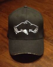 Shed or Dead Flex Fit Baseball Cap OSFM Hats  hunting appeal