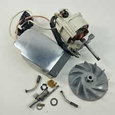 Kirby Heritage Model 1-HD Vacuum Cleaner Replacement Motor Assembly w/ Headlight