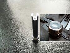 Welle Stift Achse Mercedes GLK-Klasse X204 Joystick Comand Controller Reparatur