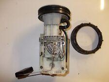 pompe de gavage polo tdi 1,4l 75cv 6n3 de 2000 a 2002