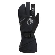 Pearl Izumi P.R.O. PRO AmFIB Super Winter Cycling Bike Gloves Black Medium