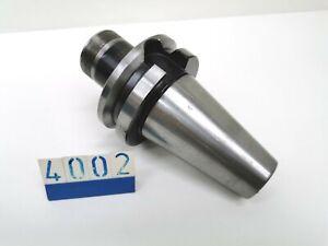 BT50 Tool Holder, Drill Chuck 50mm ER40 (4002)