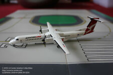 Gemini Jets Qantas Link Bombardier Dash-8 Q400 in New Color Diecast Model 1:200