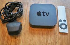 Apple TV 2 (Second Generation)