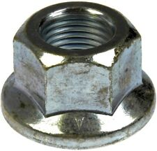 Wheel Lug Nut Dorman 611-054 fits 96-99 AM General Hummer