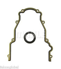 Chevy/GMC 4.8,5.3,5.7,6.0 LS Timing/Front Cover Gasket 1999-2011 MAHLE/VICTOR