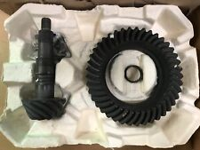 GM OEM Rear Differential-Ring & Pinion 12479056