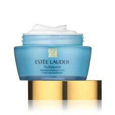 Estee Lauder Hydrationist Mouisture Creme For Normal/Combination Skin 50ml