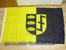 Fahnen Flagge Dassendorf Digitaldruck - 90 x 150 cm