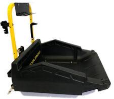 Bigtoolrack XPHD  Carry All Kubota John Deere Demo Unit Show Display Model