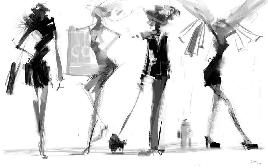 Fashionique