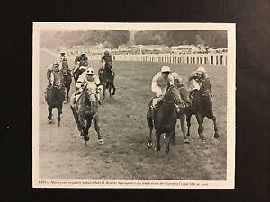KRIS Horse Racing 1979 CHAMPION