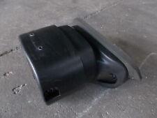 NISSAN SKYLINE R32 GTR GTST RB26 RB20 steering column cover holes sec/h #19