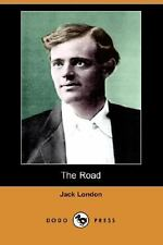 The Road by Jack London (2007, Paperback)