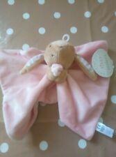 Baby Gift New Item Bunny