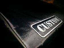 Custom padded cover for Access Virus TI / TI 2 61-key Synthesizer