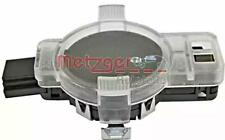 METZGER Regensensor Für AUDI A1 Sportback A3 A4 Allroad Avant A5 A6 8U0955559B