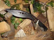 United Cutlery/M48/Kukri/Bowie/Machete/Knife/Full tang/Survival/Combat/2CR13SS